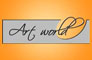 ArtWorldlogo